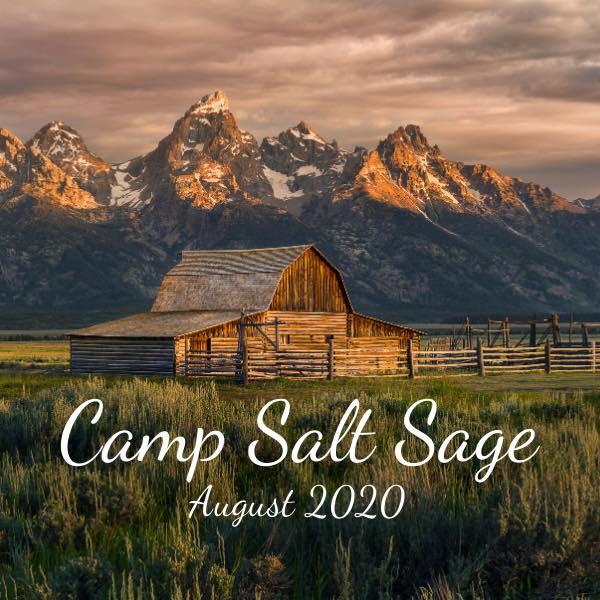 Grand-Teton-Salt-Sage